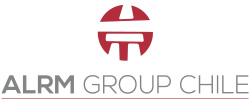 ALRM Group Chile